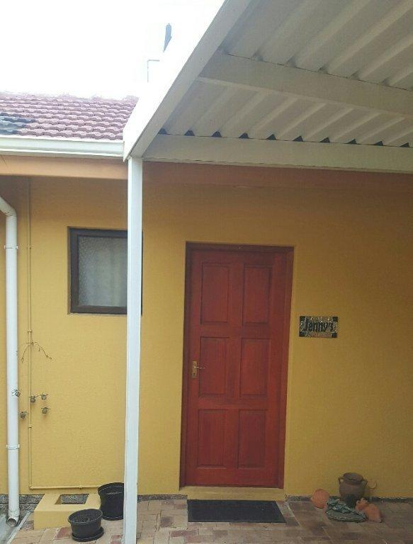 Property For Sale in La Rochelle, Bellville 22