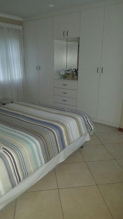 Property For Sale in La Rochelle, Bellville 25