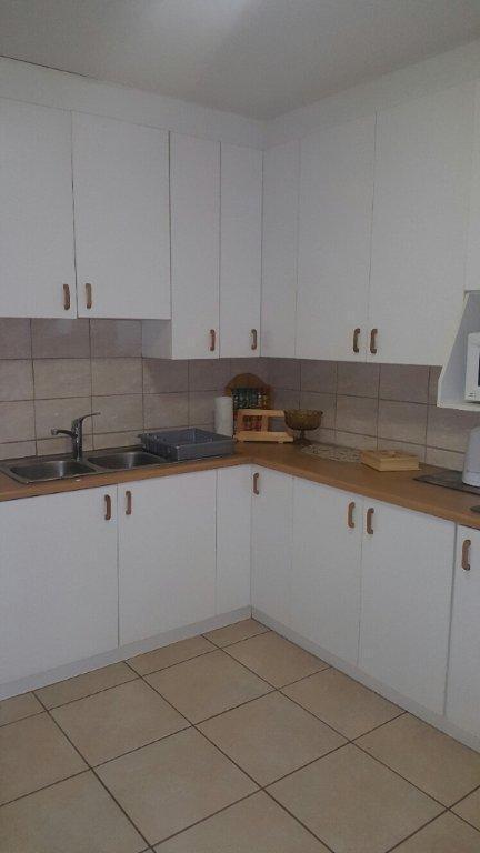 Property For Sale in La Rochelle, Bellville 31