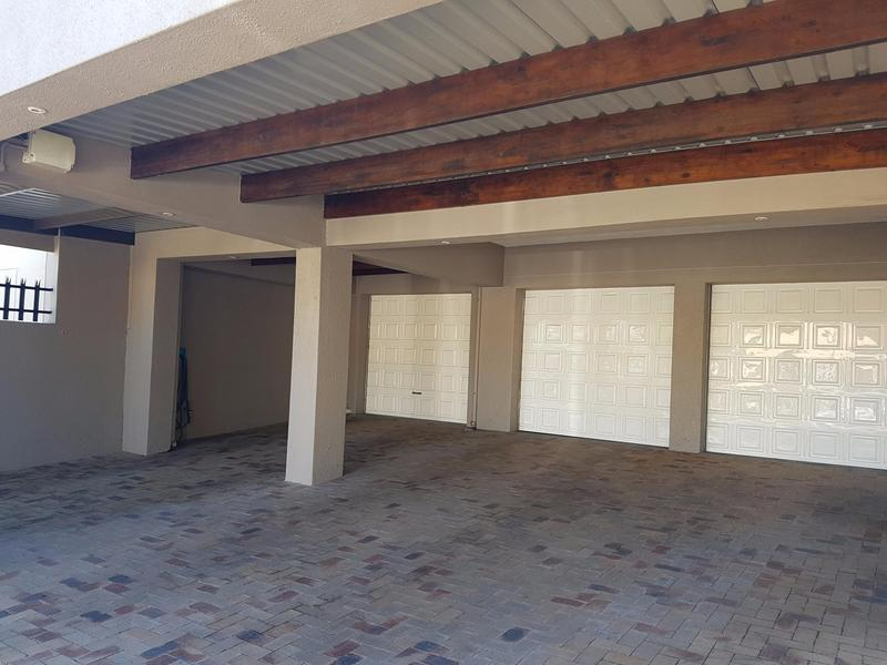 Property For Sale in Blomtuin, Bellville 2