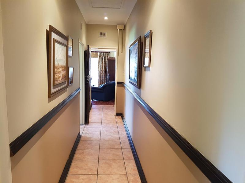 Property For Sale in Blomtuin, Bellville 11