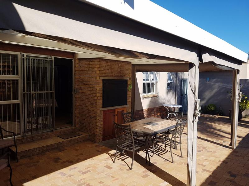 Property For Sale in Blomtuin, Bellville 24
