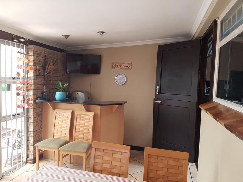 Property For Sale in Blomtuin, Bellville 27