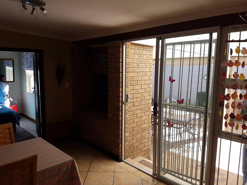 Property For Sale in Blomtuin, Bellville 28