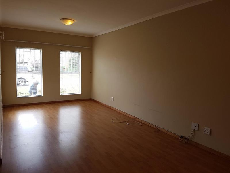 Property For Sale in Brackenfell, Brackenfell 7