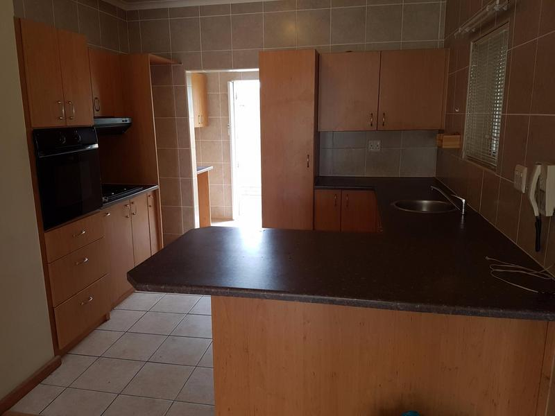 Property For Sale in Brackenfell, Brackenfell 10