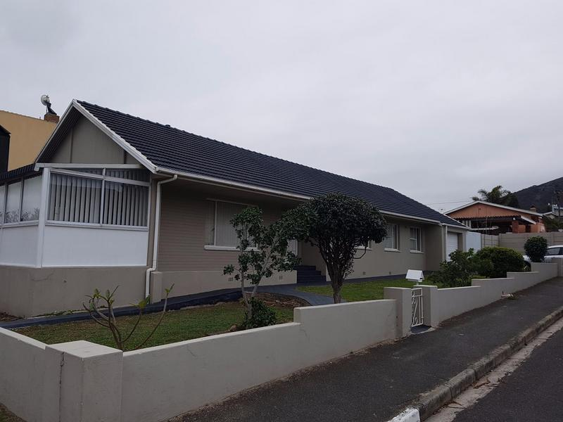 Property For Sale in Avondale, Cape Town 2