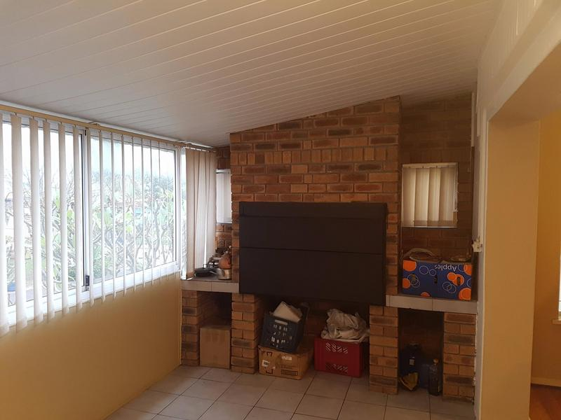 Property For Sale in Avondale, Cape Town 4