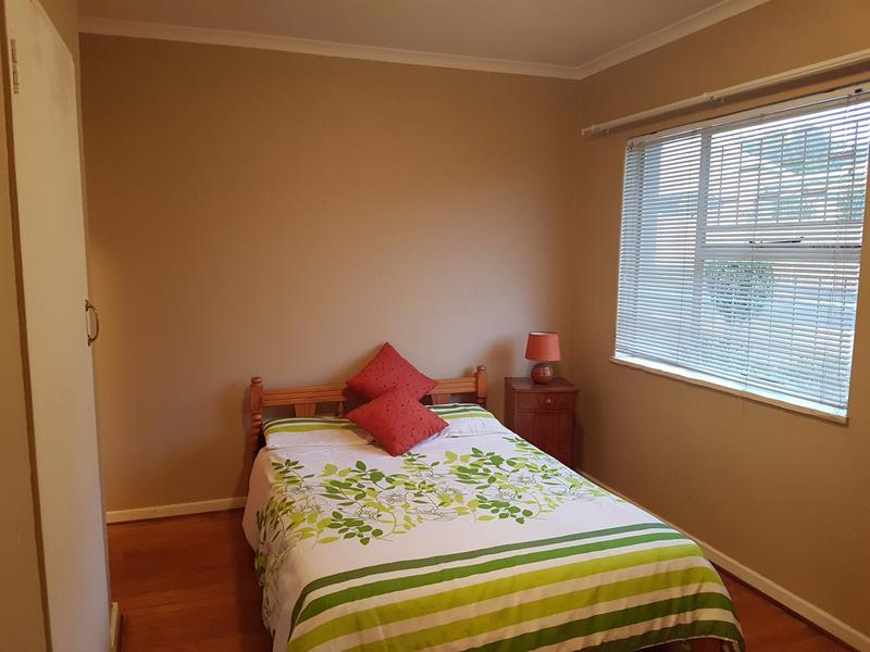 Property For Sale in Avondale, Cape Town 11