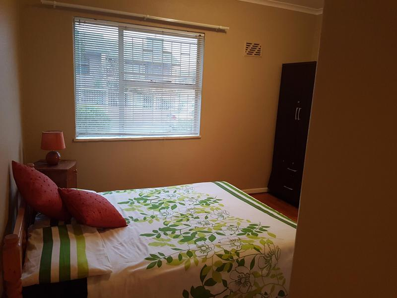 Property For Sale in Avondale, Cape Town 12