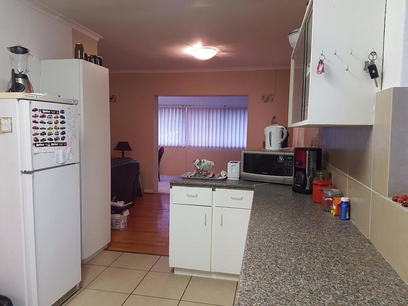 Property For Sale in Avondale, Cape Town 7