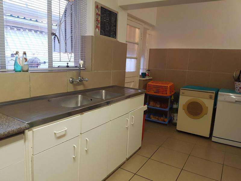 Property For Sale in Avondale, Cape Town 8