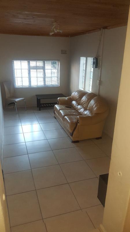 Property For Sale in Oakglen, Bellville 6