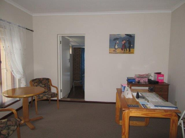 Property For Sale in Amandelrug, Kuilsriver 5