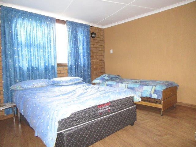 Property For Sale in Amandelrug, Kuilsriver 9
