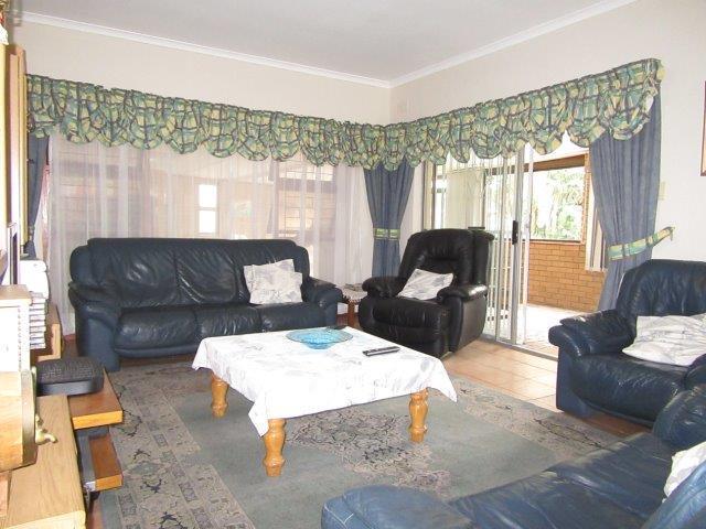 Property For Sale in Amandelrug, Kuilsriver 2