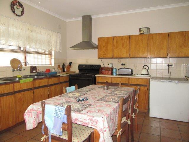 Property For Sale in Amandelrug, Kuilsriver 8