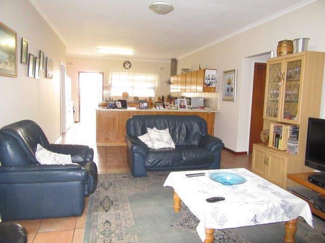 Property For Sale in Amandelrug, Kuilsriver 3