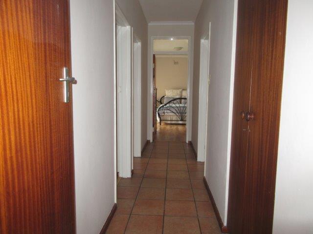 Property For Sale in Amandelrug, Kuilsriver 10