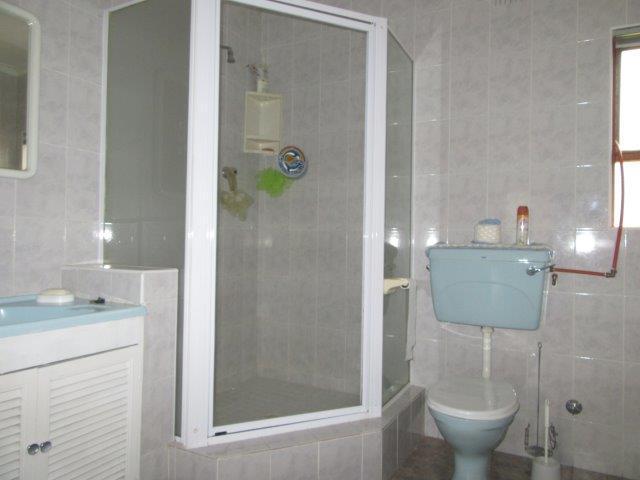 Property For Sale in Amandelrug, Kuilsriver 12
