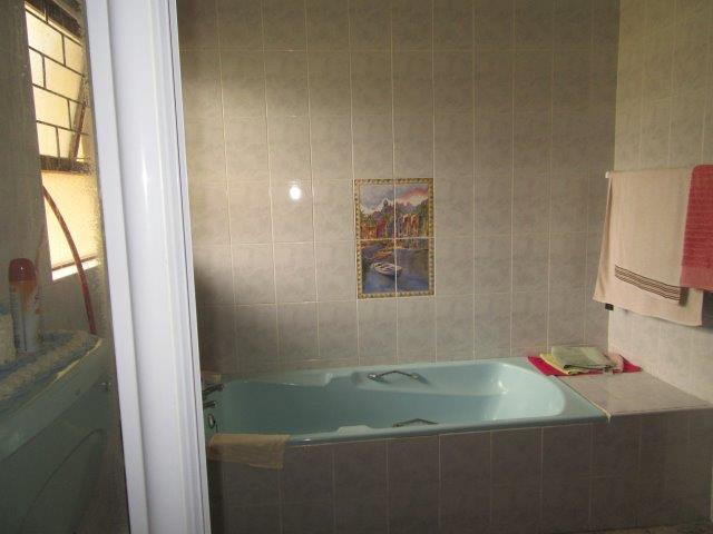 Property For Sale in Amandelrug, Kuilsriver 13