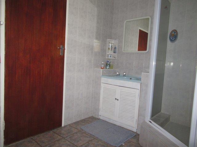 Property For Sale in Amandelrug, Kuilsriver 14