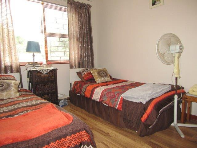 Property For Sale in Amandelrug, Kuilsriver 15