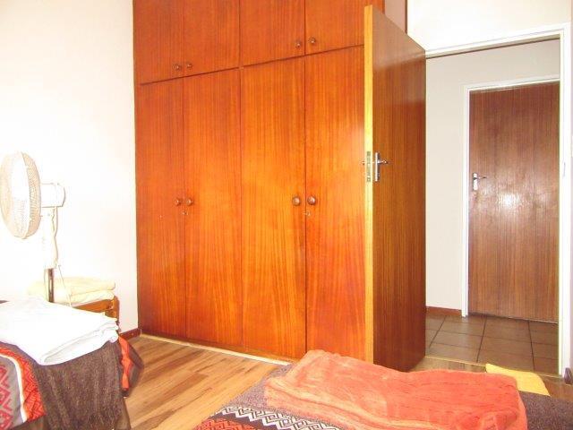 Property For Sale in Amandelrug, Kuilsriver 16