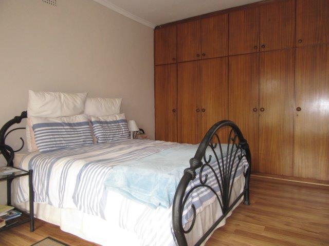 Property For Sale in Amandelrug, Kuilsriver 17