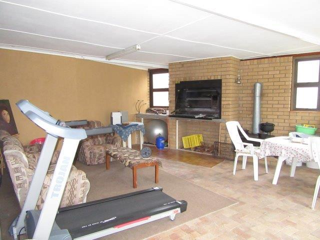 Property For Sale in Amandelrug, Kuilsriver 20