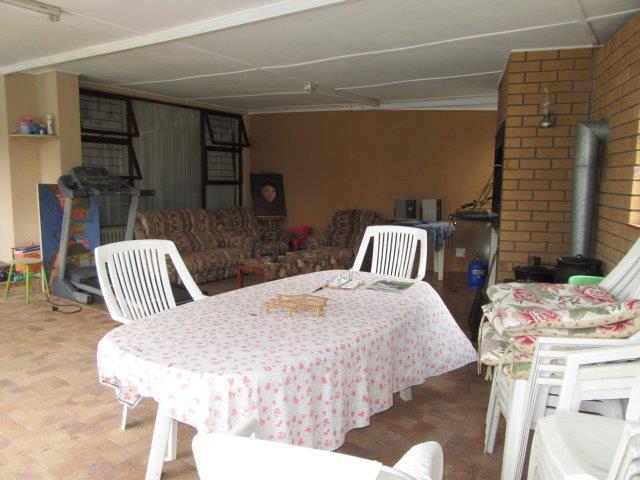 Property For Sale in Amandelrug, Kuilsriver 21