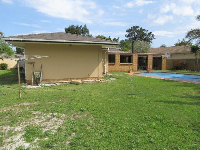 Property For Sale in Amandelrug, Kuilsriver 23