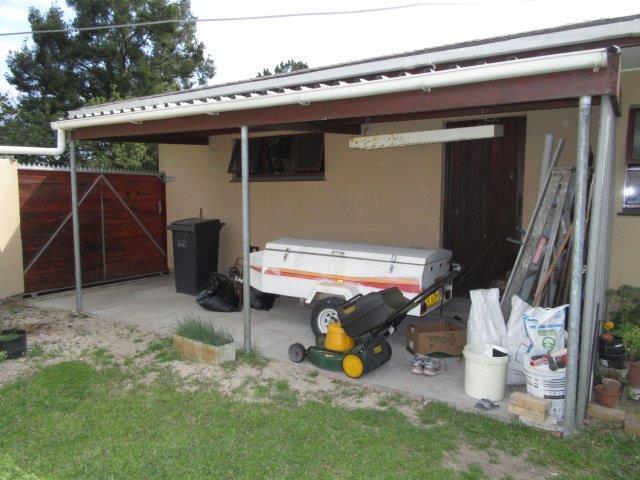 Property For Sale in Amandelrug, Kuilsriver 24