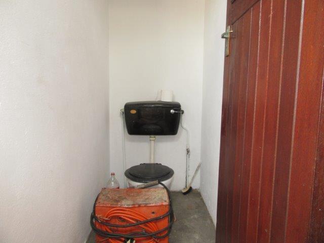 Property For Sale in Amandelrug, Kuilsriver 25