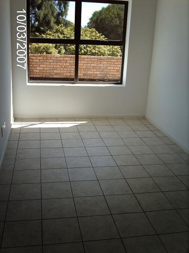 Property For Sale in Silver Oaks, Kuilsriver 3