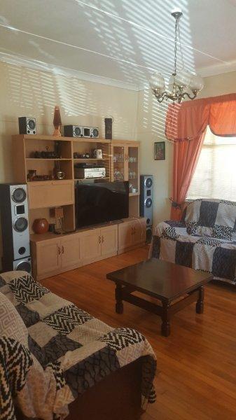 Property For Sale in Oakdale, Bellville 7