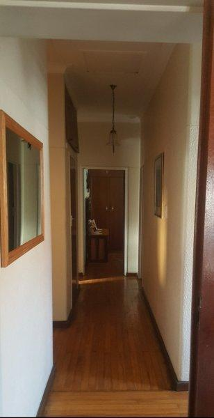 Property For Sale in Oakdale, Bellville 16