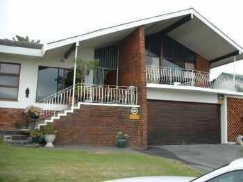 Property For Sale in Parow, Parow 1