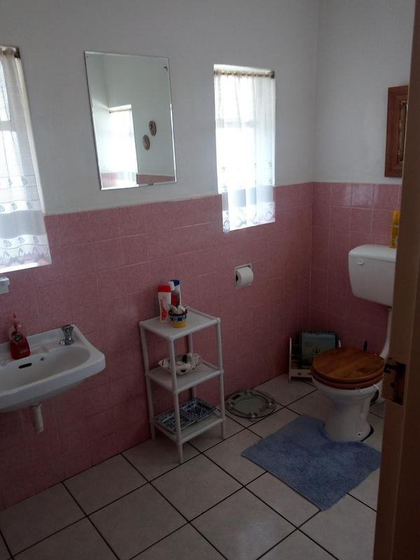 Property For Sale in Parow, Parow 14