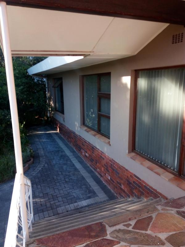 Property For Sale in Parow, Parow 19