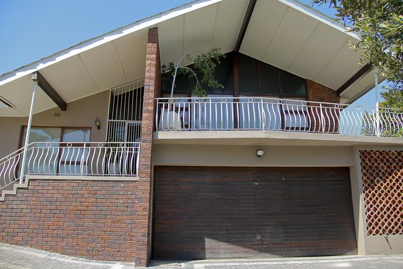 Property For Sale in Parow, Parow 22