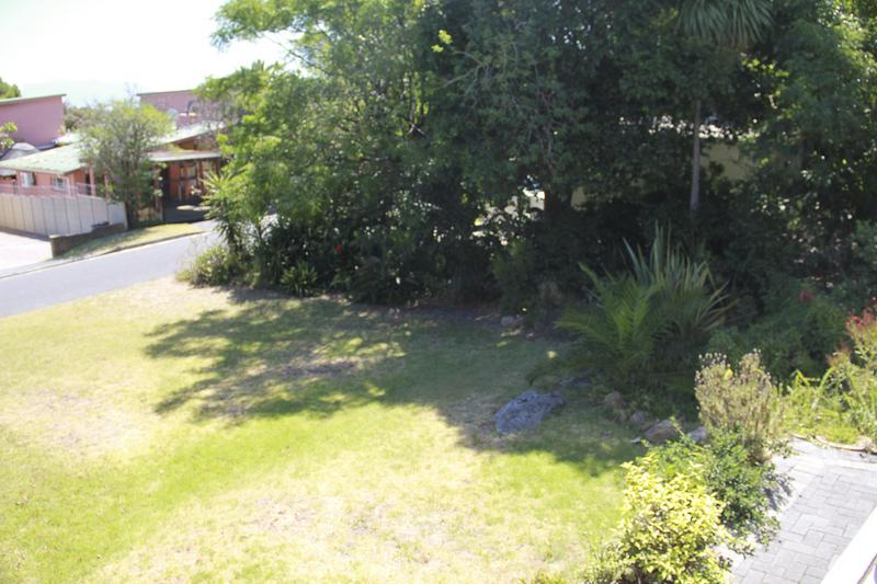 Property For Sale in Parow, Parow 34