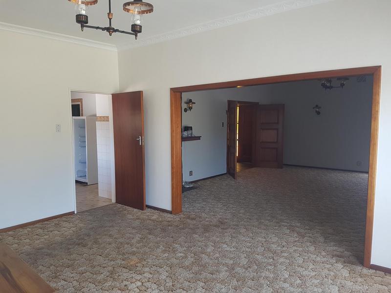 Property For Sale in De La Haye, Bellville 4