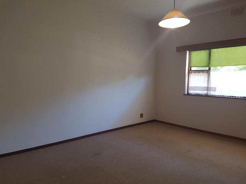 Property For Sale in De La Haye, Bellville 19