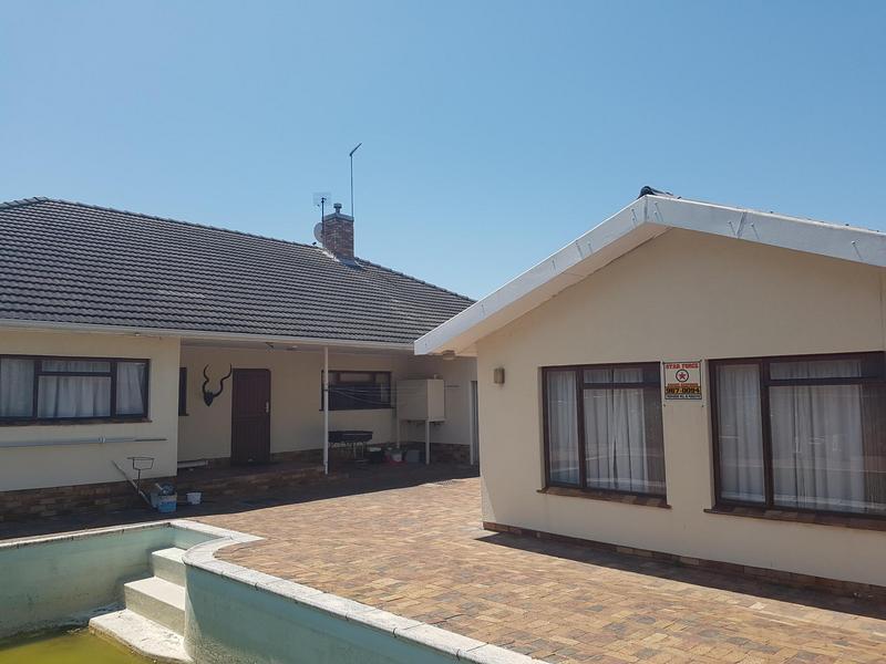 Property For Sale in De La Haye, Bellville 24