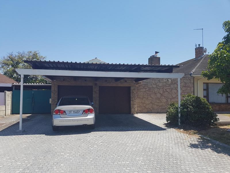 Property For Sale in De La Haye, Bellville 31