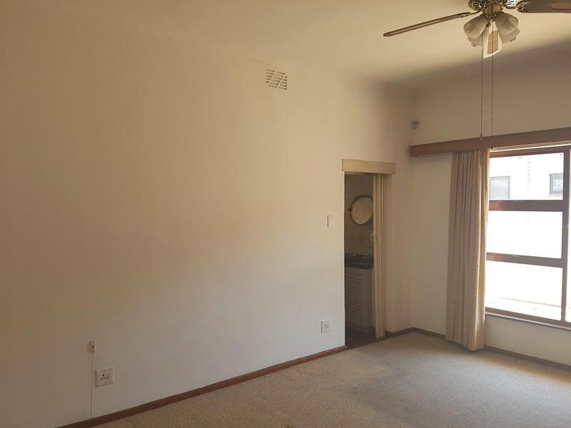 Property For Sale in De La Haye, Bellville 34