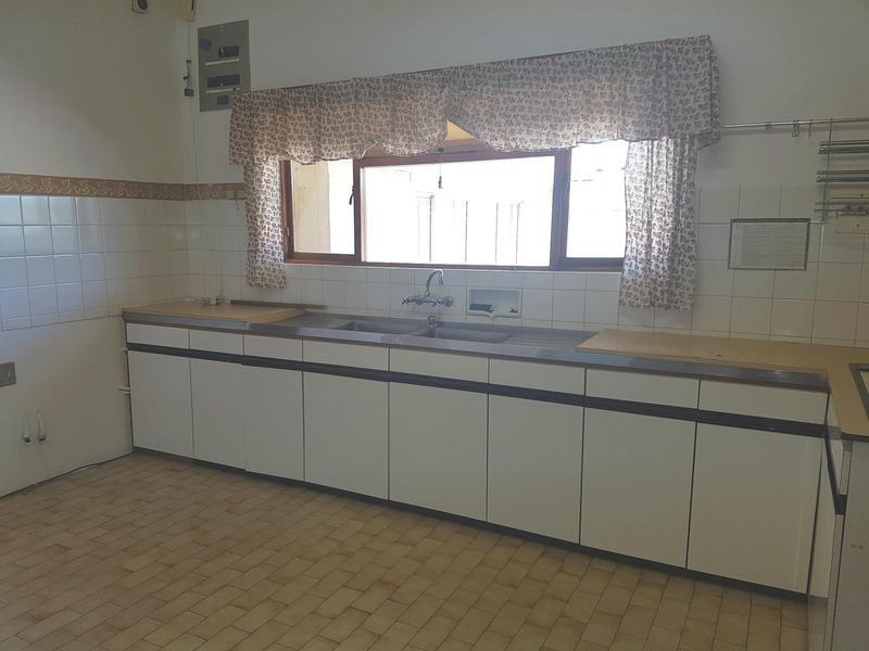 Property For Sale in De La Haye, Bellville 35