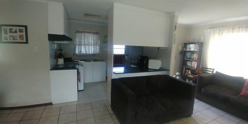 Property For Sale in Joubert Park, Bellville 6