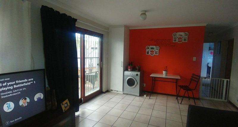 Property For Sale in Joubert Park, Bellville 7